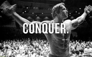 All in Your Head: Discovering the Winner's Mindset