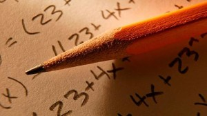 How Some Simple Math Can Improve Sales Efficiency