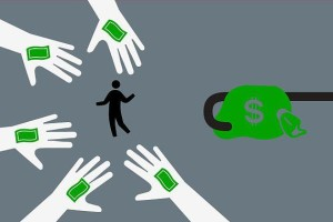 How to Capitalize on Crowdfunding: A Brief Synopsis of Crowdfunding