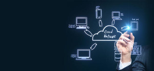 Migrating Your Business to the Cloud – Precautions and Infrastructure Needs