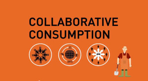 Quick Insight Into Collaborative Consumption
