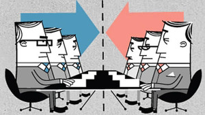 Rules To Maximize the Sales Negotiation Process