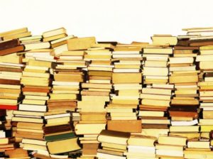 Why Revamping Your Sales Content Library Will Maximize Your Sales