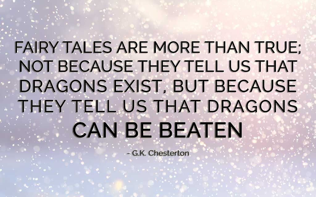 fairy-tales-are-true